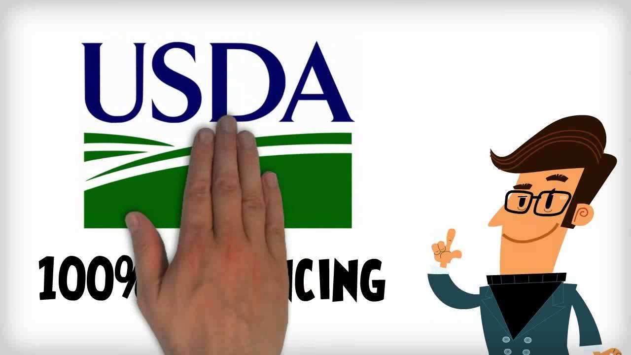 100 financed rural development loans a k a usda home for Usda home search