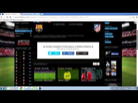 Entrega De Autos Al Real Madrid
