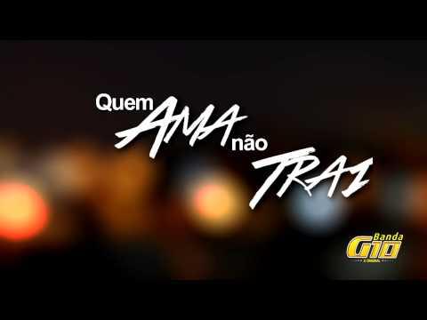 BAIXAR G10 BANDA TCHAU MUSICA AMOR