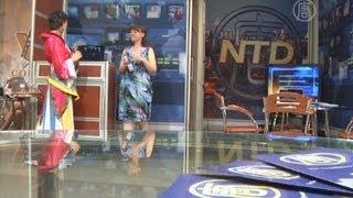 Как региональным ТВ перейти на цифровое вещание (новости)