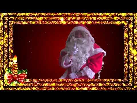 Endeavour School Christmas Message