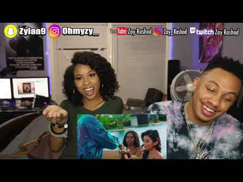 download Tyga - Girls Have Fun (Official Video) ft. Rich The Kid, G-Eazy Reaction Video