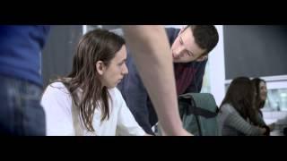 Silent Majority Trailer (1)