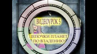 видео астрономия для астрологов вайсберг