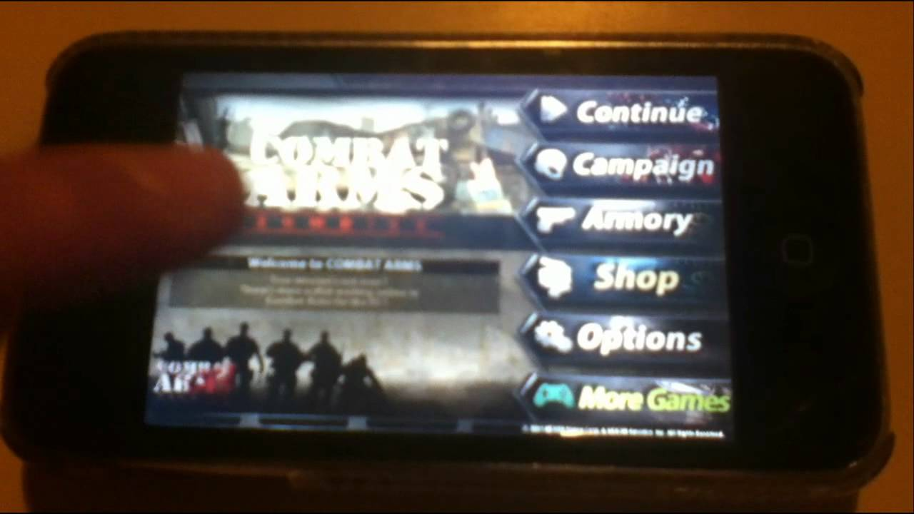 Combat Arms - Zombies How to Find and Redeem Codes! - YouTube