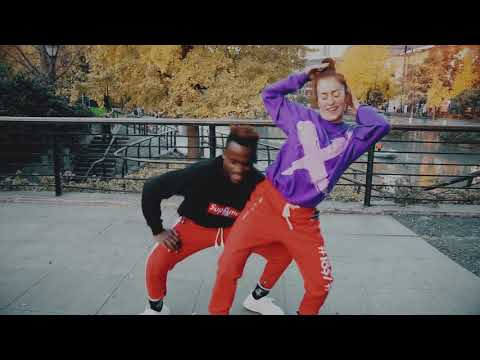 John Rambo-Sheebah|Dance cover by Nandala Mathew and Helen
