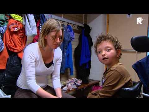 Leerlingen Tytylschool dupe van bezuinigingen