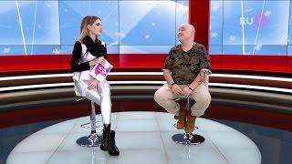 Стол Заказов  Доминик Джокер