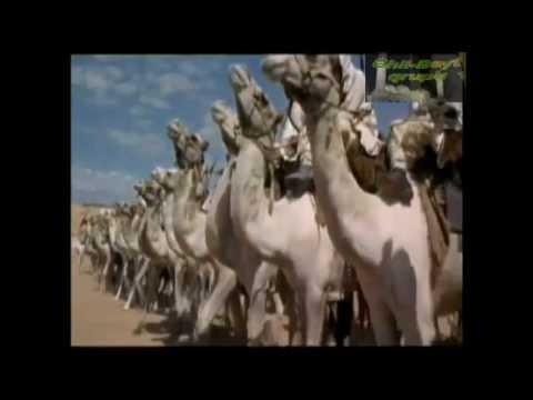 Ehli-Beyt qrupu - La Ilaha Illallah (Rovshan Muhemmedli)