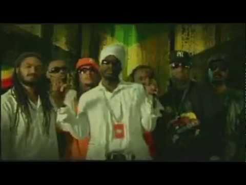 Lil Wayne Ft. Sizzla / T. Streetz - The Only Reason