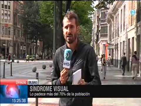 Campanya Visió i Pantalles - Emissió Euskal Telebista 2