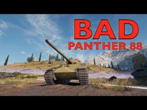 panther 88 premium datând un tip alb yahoo