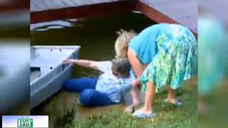 Funny Videos # Best Clips, Fails, Accidents, Pranks, Vines, Compilation # 26