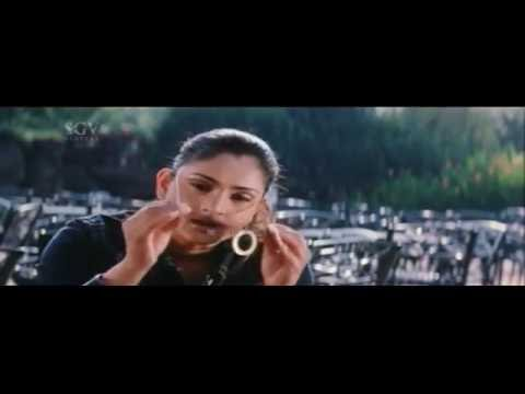Neene Nanna Dreamali Superhit Song | Adi Kannada Movie Song | Vidya,Kaviraj | Aditya,Ramya