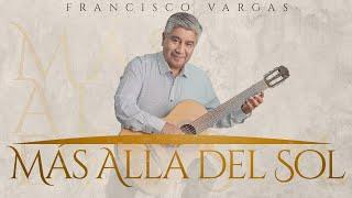 Mas allá del Sol - Hermanos Vargas - Solo Guitarra