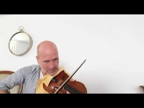 Musique et Symbolisme Episode 2 par Gilles Colliard