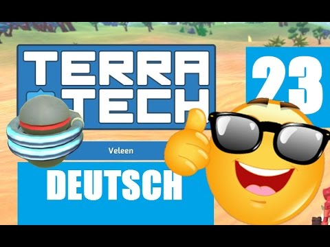 terratech 23 wireless charger gefunden lets play deutsch youtube. Black Bedroom Furniture Sets. Home Design Ideas