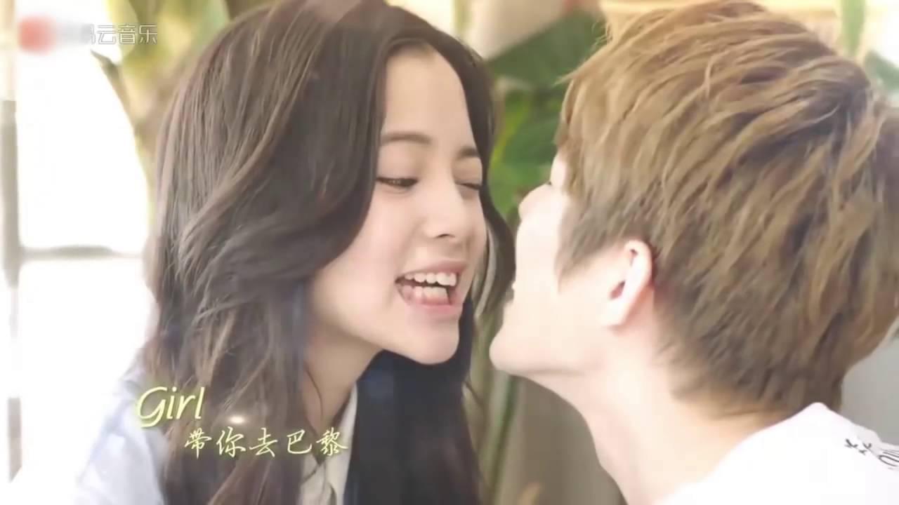 Photo of นานา (นักร้อง) ภาพยนตร์และรายการโทรทัศน์ – [Asian Exclusive] NANA OU YANG