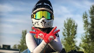THE BEST OF MOTOCROSS - MOTIVATION - 2019 [HD] (Dustin Que ft. Buffalo Stille - I'm Just Rocking)