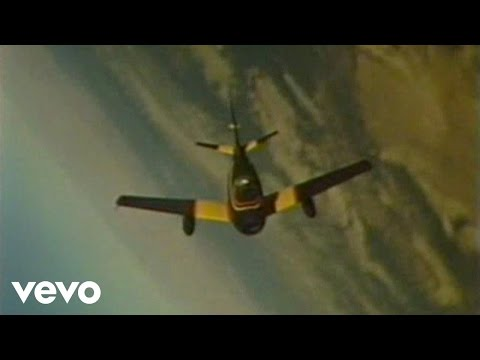 Kinobe - Heartstring (Official Video)