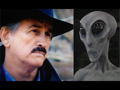 Full Disclosure, Physical Evidence of Alien Implants & Abductions, Former CIA, Derrel Sims