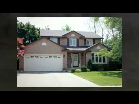 hamilton rushdale real estate ontario homes for sale house