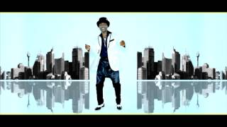 Aijo mamadou ft Lady Ponce - D. Bar. AC (vidéo revue et corrigée)