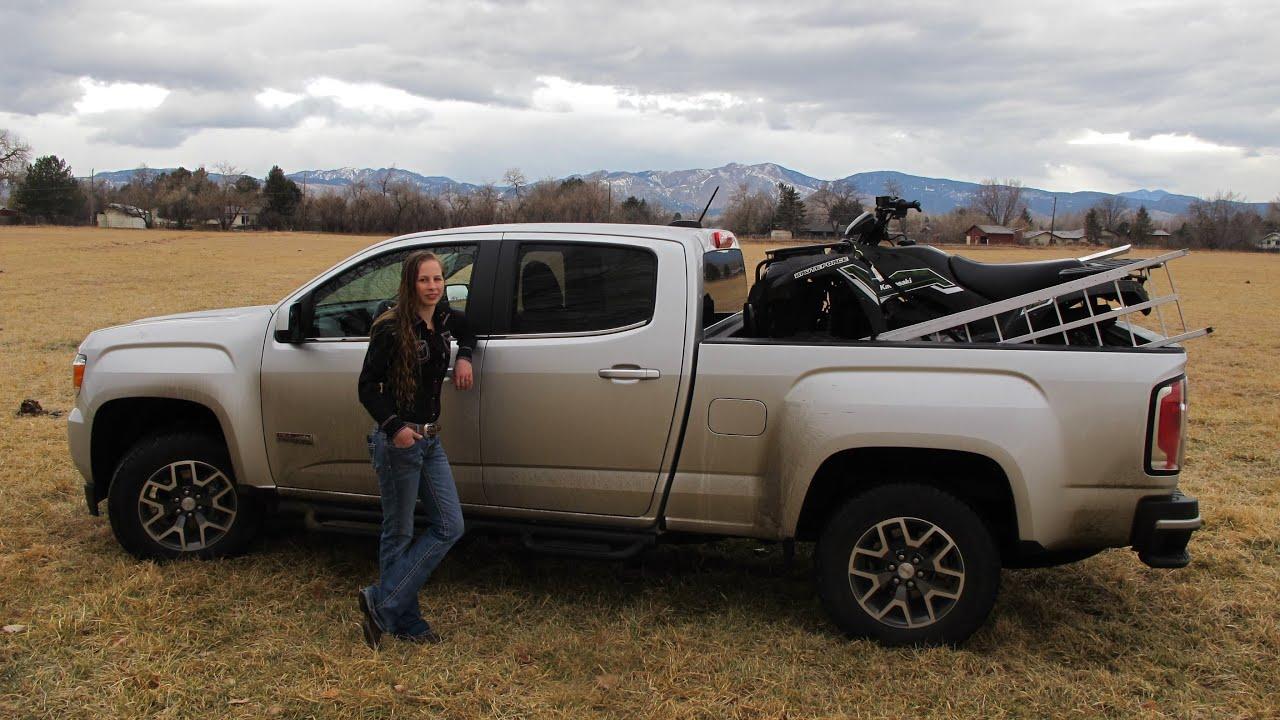 small resolution of 2015 silverado truck bed