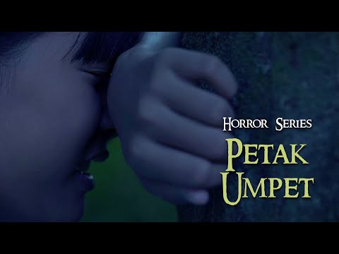 Ramayana Horror Series - Petak Umpet