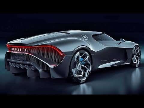 2019-bugatti-la-voiture-noire---special-hyper-car-hand-crafted-for-a-bugatti-enthusiast