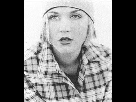Katy Perry (Katy Hudson) 2001 - Search Me