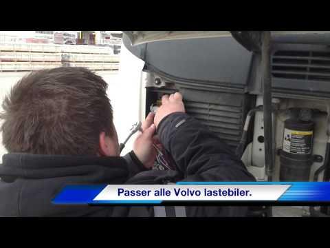 Wiring Diagram Volvo Fh12 : Volvo fh adblue wiring diagram somurich