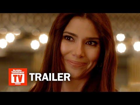 Fantasy Island Season 1 Trailer   'Let the Adventure Begin'   Rotten Tomatoes TV