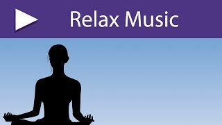Meditation Room 8 HOURS Super Relaxing Music for Peace in the World and Peace Meditation ★ 015