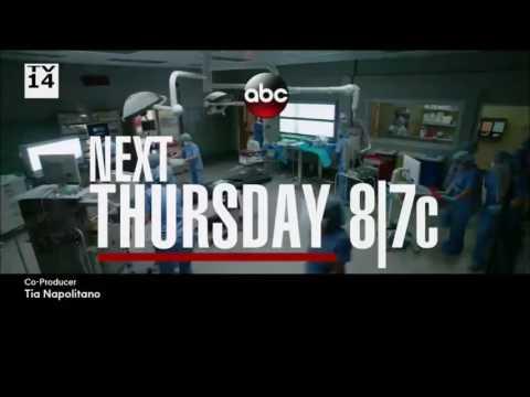 Grey S Anatomy The Room Where It Happens Watch