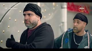 بيومى أفندى - الحلقة الـ 22 الموسم الثاني | محمد شاهين | الحلقة كاملة
