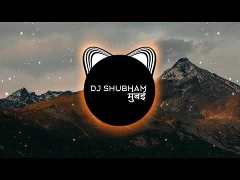 #kolisong#viral2k19 Limbu Kapla Ras Galu Lagla (Aagri Koli Mix) // DJ SHUBHAM MUMBAI 👑