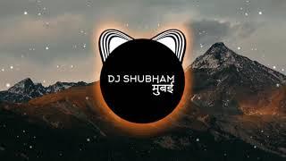 Limbu Kapla Ras Galu Lagla (Aagri Koli Mix) // DJ SHUBHAM MUMBAI 👑