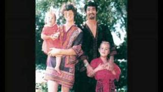 Bruce Lee Family Photos