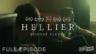 Hellier Season 2: Episode 6 | The Altar