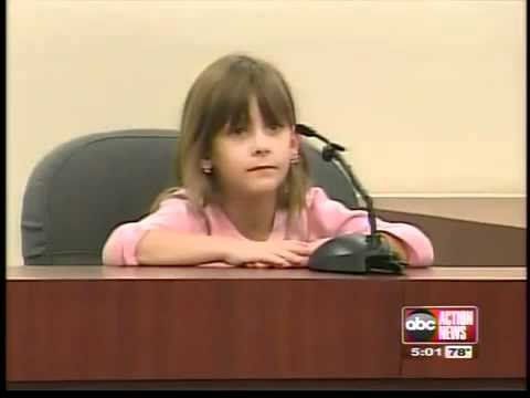 Sisters testify about the night triplet was killed