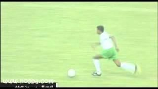 السعودية 3 - 0 أمريكا | نصف نهائي كأس القارات 1992