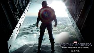 Immediate Music Time To Die Captain America The Winter Soldier - Extended Preview Music.mp3