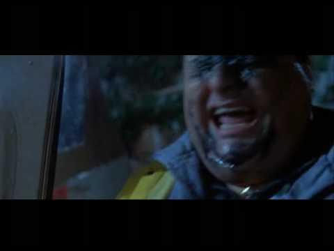 Wayne Knight's Surprise