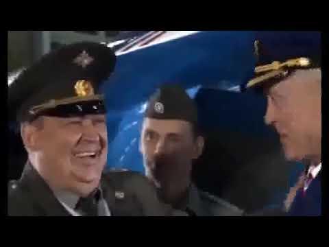 Форс мажор 1, 2, 3 серия Детектив все серии с Прилучным 2019