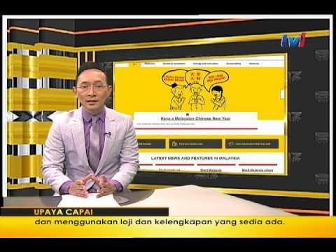 BIZ MALAYSIA - SHELL PELINCIR [3 FEB 2017]