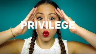 Dear Latinx, Lets Check Our Privilege thumbnail