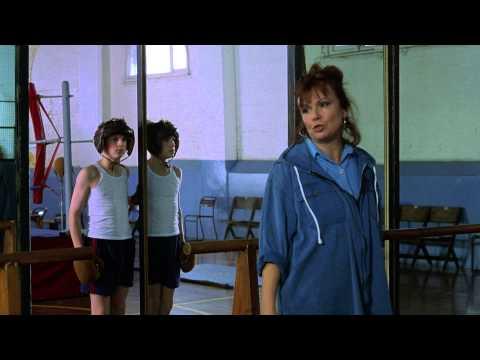 Billy Elliot - Tráiler