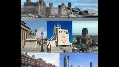 Liverpool | Wikipedia audio article