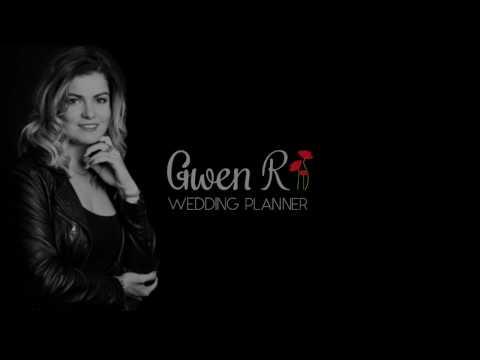 Gwen R. Wedding Planner